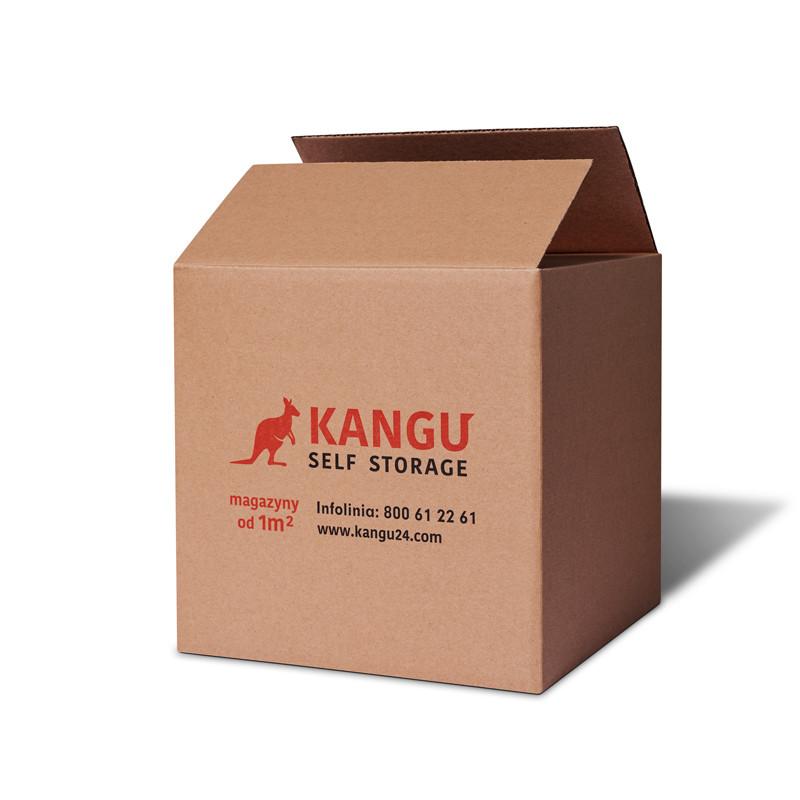 Packaging box mini...