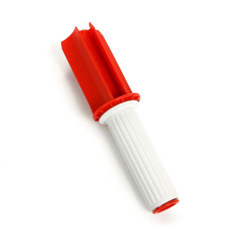 Stretch wrap handle - mini