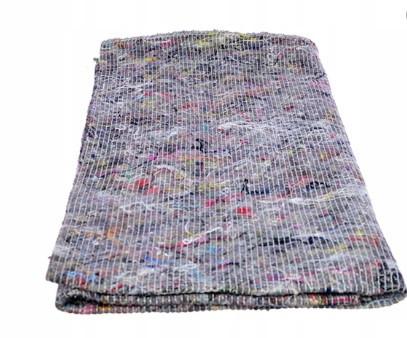 Renovation blanket