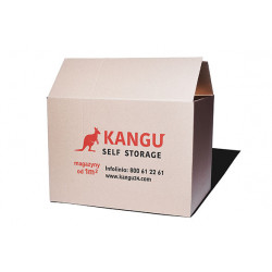 Packaging box large 2...
