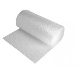 Bubble wrap 1m x 1mb